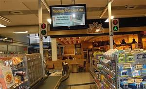 Markt De Aurich : jsnordwest media ihrem partner f r gro bildwerbung in verbraucherm rkten ~ Orissabook.com Haus und Dekorationen
