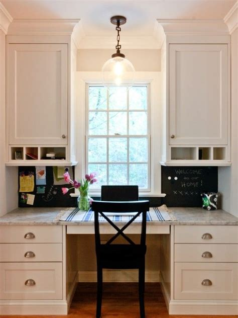 and light kitchen cabinets 1000 ideas about kitchen desk areas on 8551