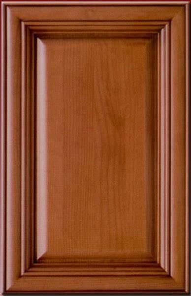 renover des armoires de cuisine portes d 39 armoires de cuisine comprendre les choix