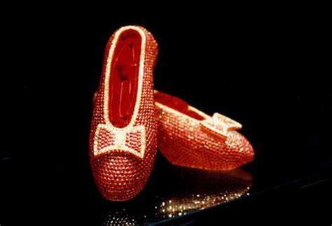 5 Sepatu Termahal Di Dunia Ini Begitu Cantik Dan Elegan Harga Sepatu North Star Kw Nike Untuk Pria Warna Hitam Olahraga Bhayangkari Daftar Futsal Mercurial Murah 1 Meriah Slimmer