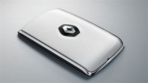 renault key card renault key cards ireland renault dublin free quote