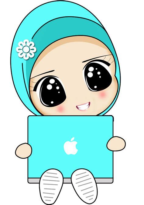 Islam wanita kartun muslimah, islam, cinta, wajah, manga png. إِنَّمَا الْمُؤْمِنُونَ إِخْوَةٌ: Makna Bacaan Solat ...