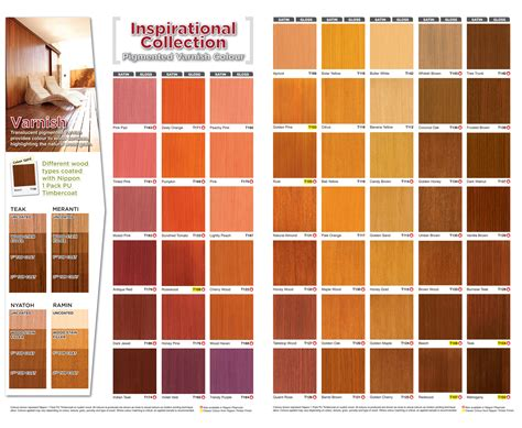 nippon paints color card paint color ideas