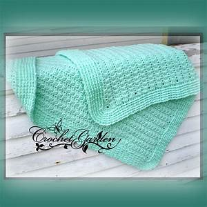 Free Crochet Afghan Patterns Instructions