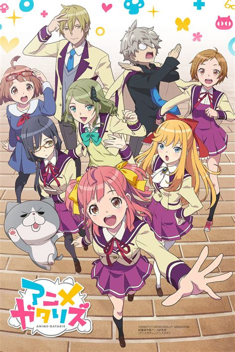 anime in crunchyroll crunchyroll adds quot up new chapter quot 2 more to