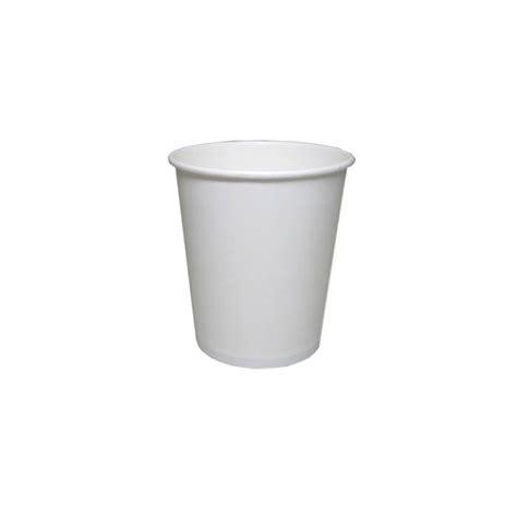 Bicchieri Monouso by Bicchieri Monouso Da Cappuccino In Carta Cl 25
