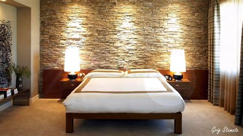 Bedroom Paint Ideas One Wall by Attention Grabbing Bedroom Walls Bedroom Accent Walls
