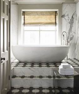 15 unusual bathroom floor ideas shelterness for Weird bathrooms