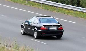 Prix Bmw Serie 3 : indice de prix l 39 assurance bmw serie 3 coupe 1999 2006 quel sont les tarifs en assurance ~ Gottalentnigeria.com Avis de Voitures