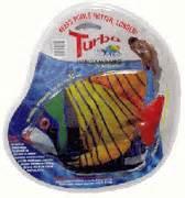 tropical fish swimming pool liquid solar fish blanket