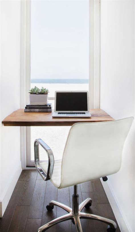 si鑒e de bureau design quel bureau design voyez nos belles idées et choisissez le style de votre bureau