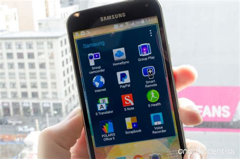 android phone without bloatware there s bloatware and then there s bloatware android