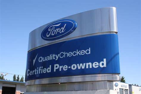 epic ford everett wa information  usa car dealers