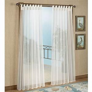 25, Best, Ideas, Very, Cheap, Curtains