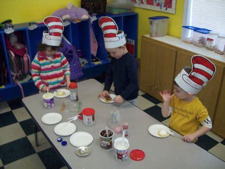 here we grow day care preschool special needs 1 s 569 | preschool in randolph here we grow day care 6e2c4d29dfe8 huge
