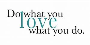 Do What You Love : home of complete business partnership program complete business partners ~ Buech-reservation.com Haus und Dekorationen