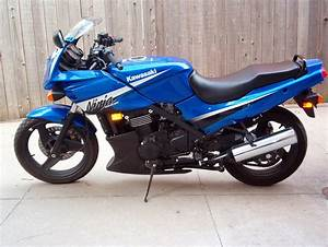 What Was Your First Motorcycle   Bmw  Dealers  Cars  1990