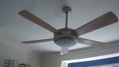 notable harbor ceiling fan troubleshooting harbor