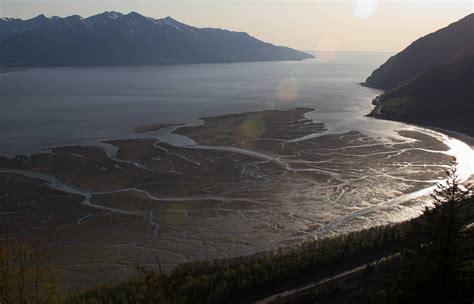 File:Turnagain Arm mudflats.jpg - Wikimedia Commons