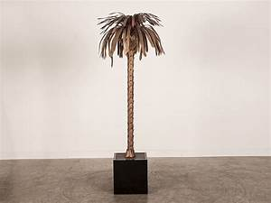 Pin by acts crating transportation on carl moore for Tall tree floor lamp