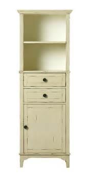 corner linen cabinet bathroom agsaustin org
