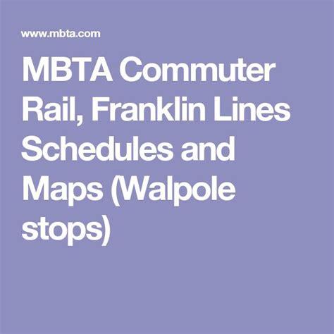 Mbta Commuter Boat Schedule Quincy best 25 commuter rail schedule ideas on