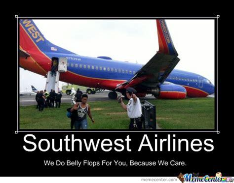 Airline Memes - southwest airlines by legomyeggo500 meme center