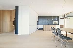 Architektur Und Design Zeitschrift : gallery of haus b yonder architektur und design 8 ~ Indierocktalk.com Haus und Dekorationen