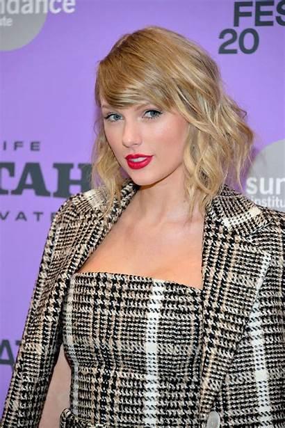 Swift Taylor Sundance Miss Americana Premiere Jumpsuit