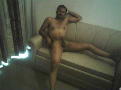 Indian Gay Sex Pics Mature Indian Bears 1 Indian Gay Site