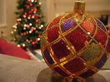 christmas ornament wikipedia