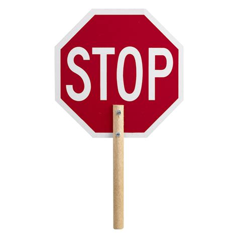 stop sign stop sign wasip ltd