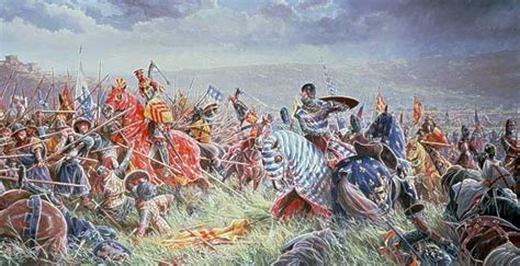 siege macdonald les guerres d écosse première partie 1263 1488 l