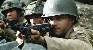 Saving Private Ryan images Captain Miller wallpaper and ...