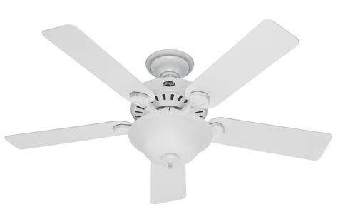 hunter ceiling fans with lights clearance ceiling interesting ceiling fans clearance hunter ceiling