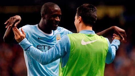 Man City vs Aston Villa: Team News, Match Preview & Likely ...