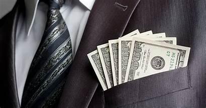 Money Millionaires Pocket Countries Resources