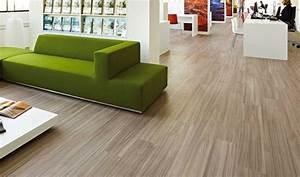 Revêtement De Sol Lino : sol vinyle lino balatum sol souple dalle joidoigne le ~ Premium-room.com Idées de Décoration