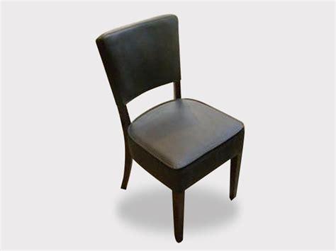 chaises restaurant chaise de restaurant tous les fournisseurs chaise