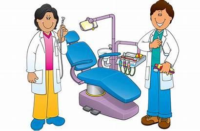Dental Dentist Hygiene Hygienist Special Needs Tooth