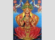 God Photos Goddess Maha Laxmi Beautiful Wallpapers Collection