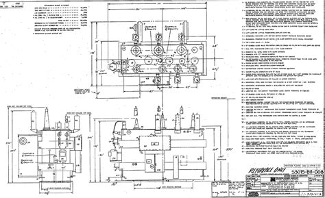 acme buck boost transformer wiring diagram gimnazijabp me
