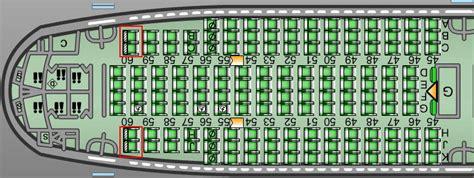 seats airplane seating secrets building moxie