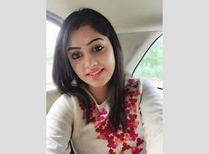 Cute Beautiful Indian Girls Pictures