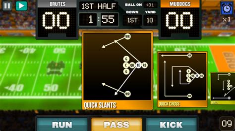 nfl apps  android aivanet