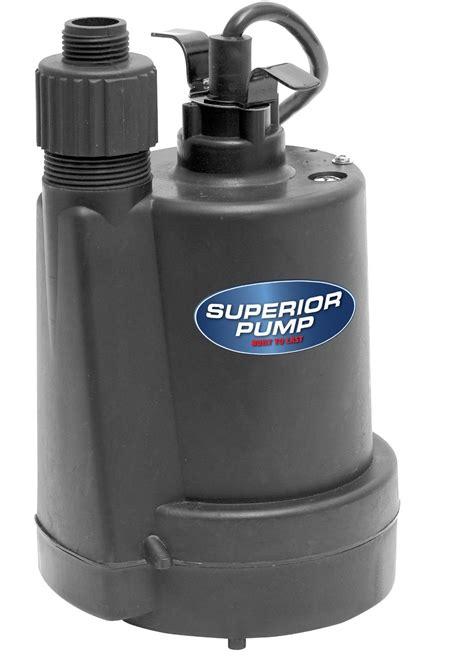 basement sink drain pump top pedestal sump pump reviews 2016 basement sink pump