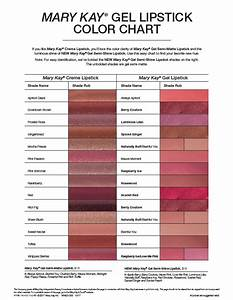 Mary Foundation Color Chart 2018 Mary Color Chart For Foundation Irfandiawhite Co