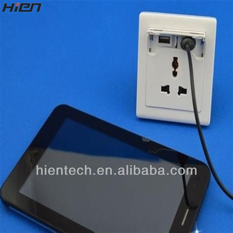 hotel ls with outlets and usb new arrival promotional australia electrical sockets in