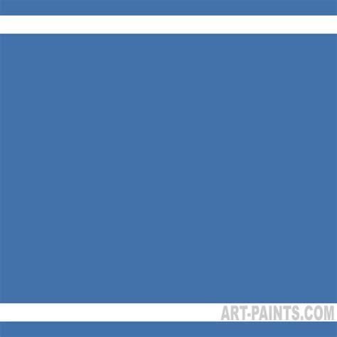 delft blue finest extra soft pastel paints 600 delft