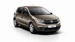 Dacia Dokker Stepway Avis : dacia sandero essence agacitycar ~ Medecine-chirurgie-esthetiques.com Avis de Voitures